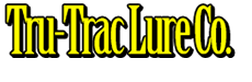 Tru-Trac Lure Co.